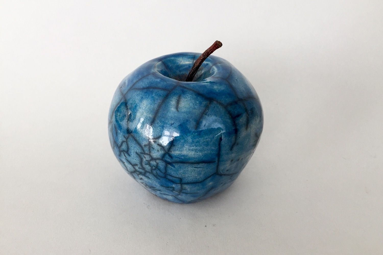 Æble C