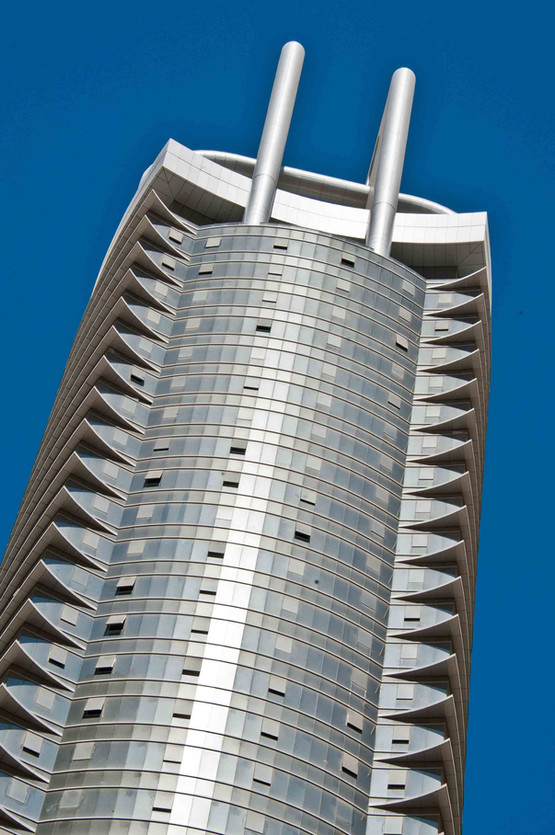 PLATINIUM TOWER2.jpg