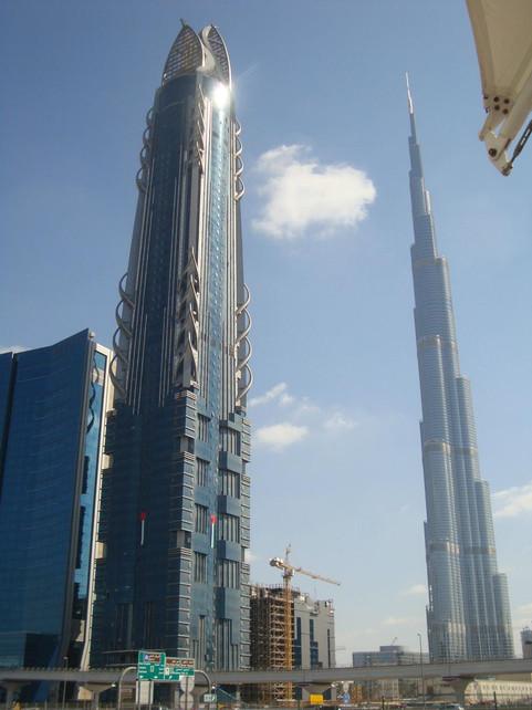tower.jpg