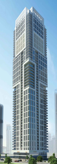 sheikh zayed residential tower_Page_10.j