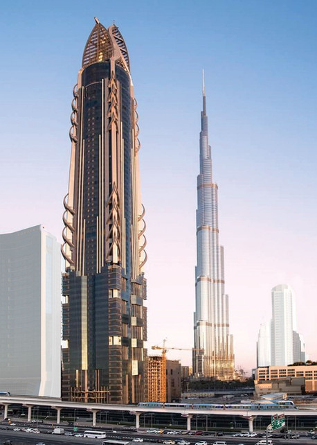 al-hekma-tower-6.jpg