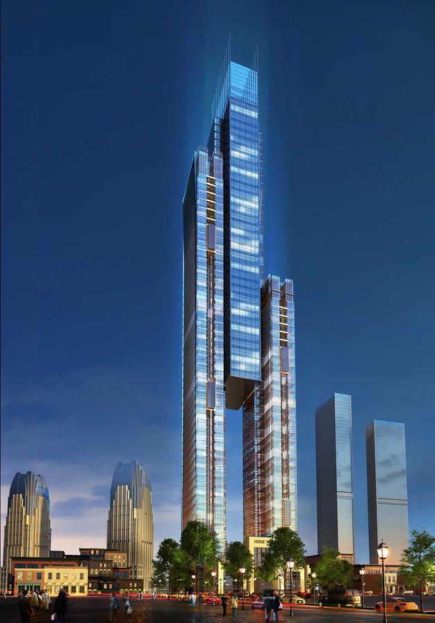 02 tower.jpg
