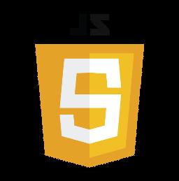 Dev Front (JS/HTML/CSS)