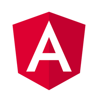 Dev Front Angular