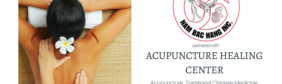 acupuncturist in chicago with insurance coverage, Bluecross blueshield, united healthare, cigna