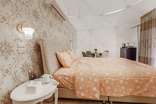 ห้องนอนในโดมฟักทอง.jpg