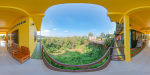 panorama_88A22F6E_82FC_B93C_41C5_C243EBA