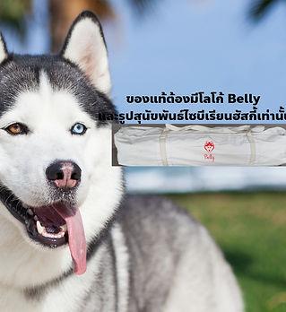 Copy of www.bankhaokho.com (1).jpg