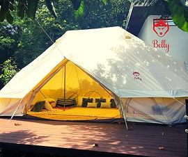 Emperor Tent.jpg
