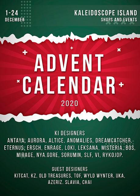 KI Advent Poster.jpg