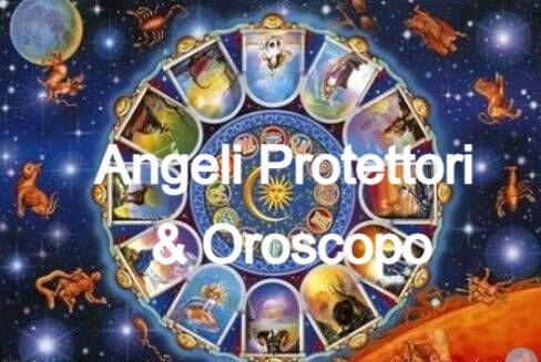 angeli%20e%20astrologia_edited