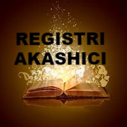 registri akashici 2_edited