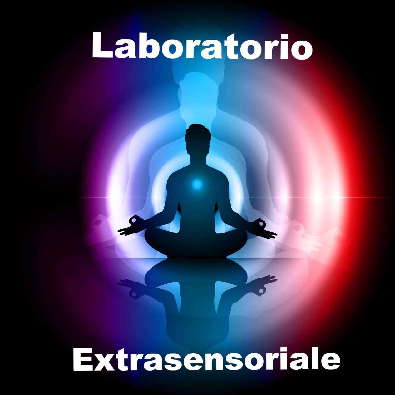 canalizzazione meditazione_edited