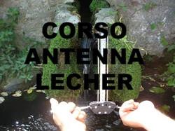antenna lecher_edited