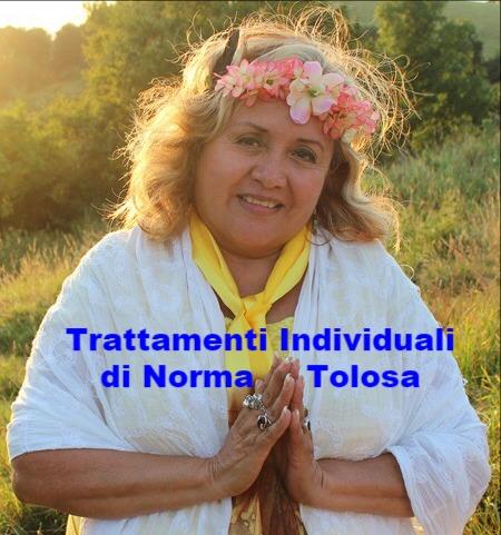 Norma Tolosa 2_edited