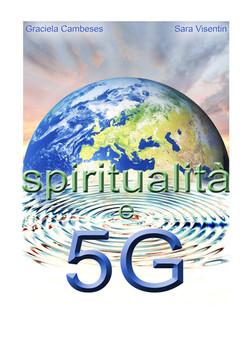 Copertina Spiritualità 5G (2)