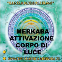 21 SANACION CUANTICA MERKABA_edited