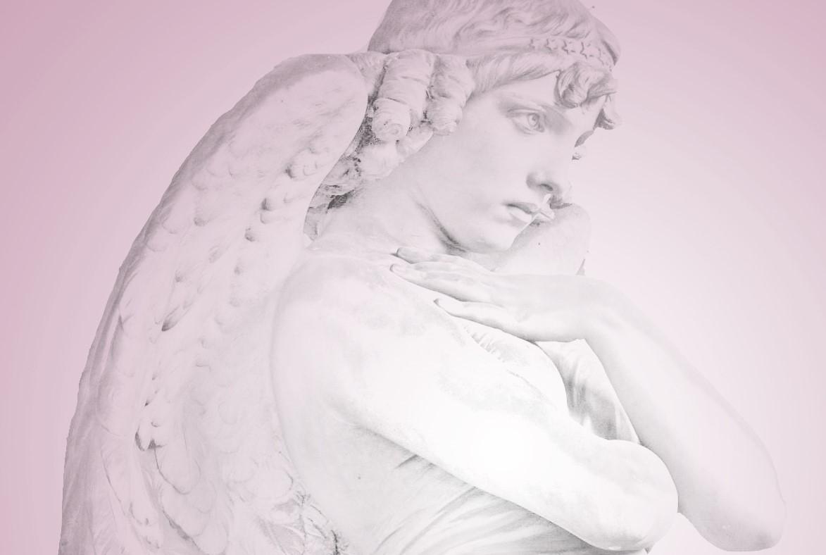 Angeli attivazione
