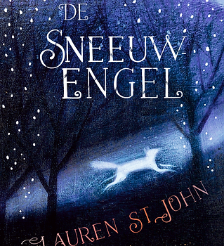 cover sneeuwengel lowres.png