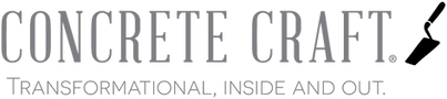 ConcreteCraft Logo.png