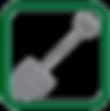 Kindret Promo Logos - Property Enhanceme