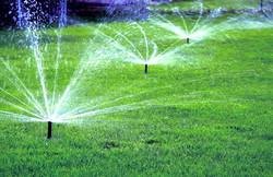 Best-Lawn-Sprinkler-Heads_edited