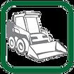 Kindret Promo Logos - Construction.png