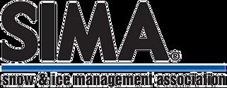 SIMA-logo_edited.png
