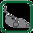 Kindret Promo Logos - Maintenance.png