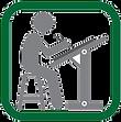 Kindret Promo Logos - Design.png