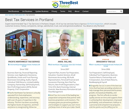 Best portland tax service.png
