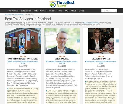 Best portland tax service.png