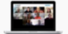 florida guardian advocate online workshop