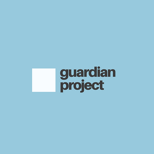Guardian Project Course