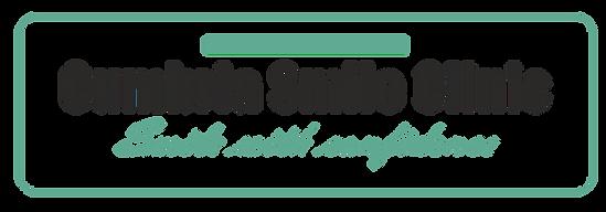 denture logo.png