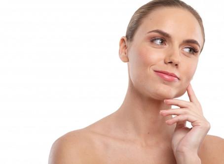 美肌ケアはタイミングが重要ってご存知でしたか?