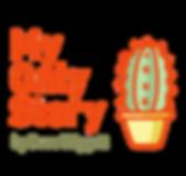 MOS_logo_RGB_small_CUT.png