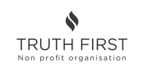 TruthFirst_logo.png
