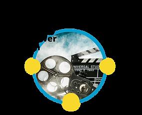 Filmmaking.2.png