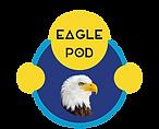 Eagle Emblem (TEXT) (1).png