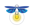 logo_firefly_02_new.png