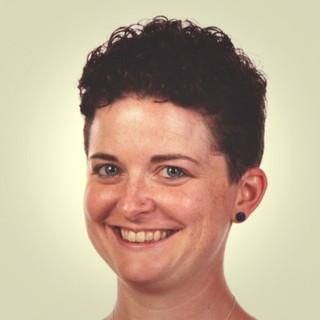 Emily Hendricks