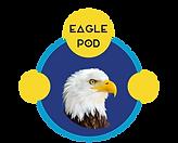 Eagle Emblem (TEXT).png