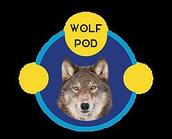 Wolf Emblem (TEXT).png