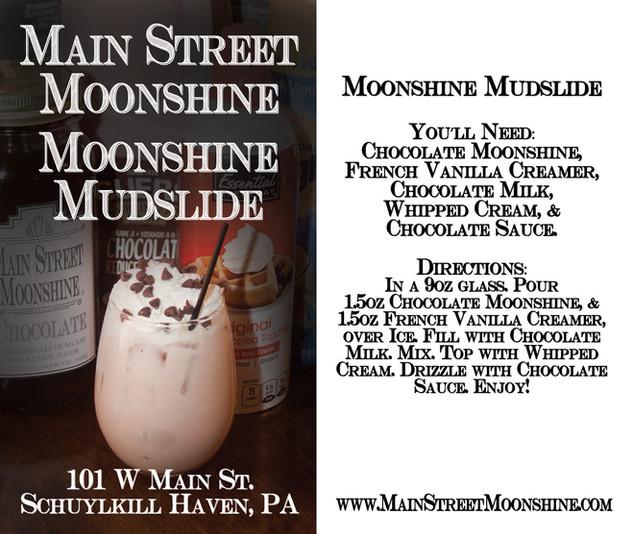 MoonshineMudslide.jpg