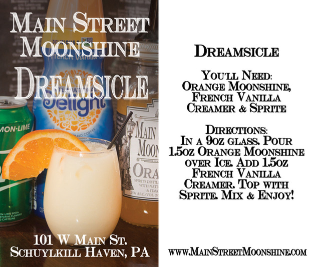 Dreamsicle.jpg