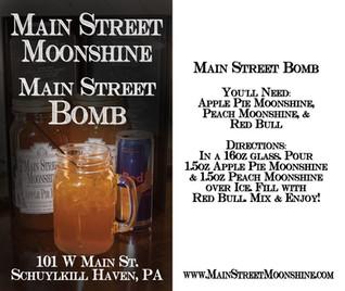 MainStreetBomb.jpg