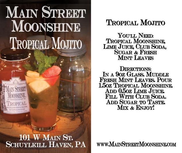 Tropical Mojito.jpg