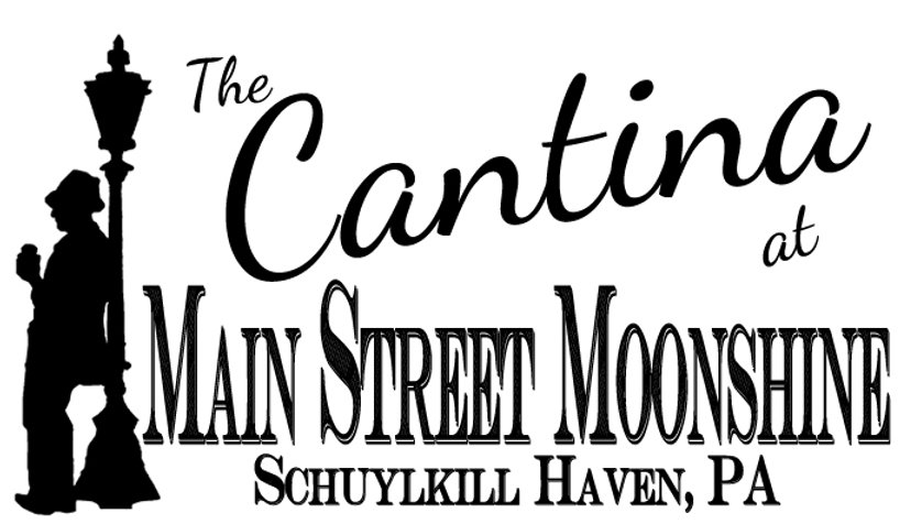 Cantina at MSM Logo.jpg
