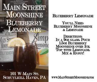 BlueberryLemonade.jpg